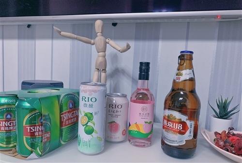 青岛啤酒文化节标语