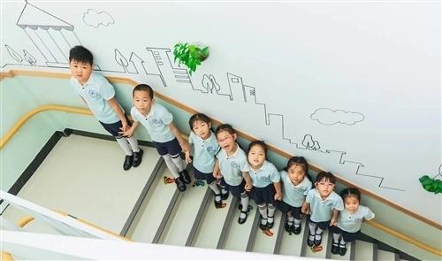 幼儿园小朋友毕业祝福语简短一句话